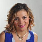 Λιζέτα Μιχαλάκη